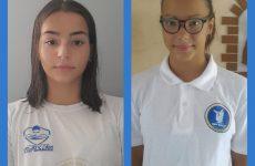 Δύο μετάλλια για τη Νίκη Βόλου στο πρωτάθλημα Παμπαίδων – Παγκορασίδων Α' – Β'