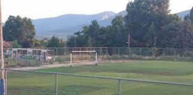 Βελτιώνονται τα γήπεδα Σούρπης, Ευξεινούπολης και Πλατάνου