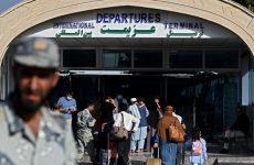 Αφγανιστάν: Ώρα μηδέν για τις πτήσεις διαφυγής από το αεροδρόμιο της Καμπούλ
