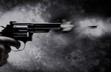 Πυροβόλησε θανάσιμα τη γυναίκα του στην Αγιά