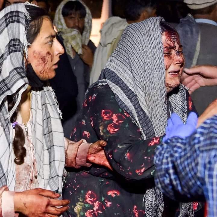 Αφγανιστάν: Προειδοποίηση ΟΗΕ για 500.000 νέους πρόσφυγες