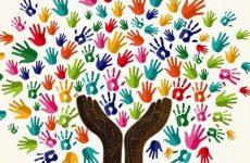 Εκπαιδευτικό πρόγραμμα «Αγγλικά στο Νηπιαγωγείο: Προς μια Πολυγλωσσική Εκπαίδευση»