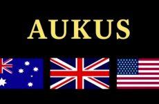 AUKUS: Ο ψυχρός πόλεμος ξανάρχεται
