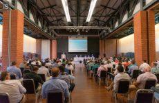 Επιτυχές το Συνέδριο της ΠΟΑΥΣ στον Βόλο