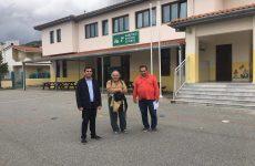 Προς αναβάθμιση σχολικές μονάδες στη Σκιάθο