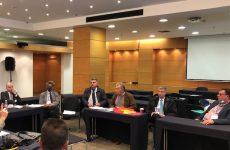Ψήφισμα Δικτύου δημάρχων για την αειφορία, την ισόρροπη ανάπτυξη και τις Α.Π.Ε.