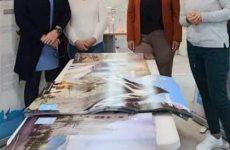 """Ολοκληρώθηκε το 1o Φεστιβάλ """"Yachting Volos: Θαλάσσιος Τουρισμός και Γαστρονομία"""""""